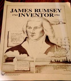 ex-rumsey